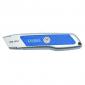 Irimo - Skalpel 18mm 668-150-1 - 668-150-1