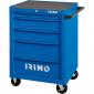 Irimo - Kolica za alat 9066K5 - 9066K5