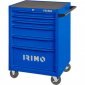 Irimo - Kolica za alat 9066K6 - 9066K6