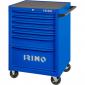 Irimo - Kolica za alat 9066K7 - 9066K7