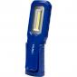 Irimo - Akumulatorska COB kompaktna lampa L-COMP-1 - L-COMP-1