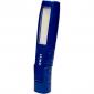 Irimo - Akumulatorska COB fleksibilna lampa L-FLEX-1 - L-FLEX-1