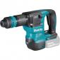 Makita - Akumulatorski hamer za rušenje DHK180Z - DHK180Z