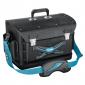 Makita - Vrhunska torba za alat E-05418 - E-05418
