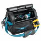 Makita - Vrhunska torba za alat sa poklopcem E-05446 - E-05446