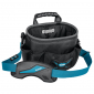 Makita - Univerzalna torba za alat E-05474 - E-05474