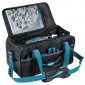 Makita - Polutvrda torba za alat E-05496 - E-05496