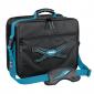 Makita - Torba za laptop i alat E-05505 - E-05505