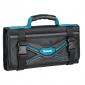Makita - Preklopna torba sa pregradama za alat E-05533 - E-05533