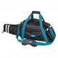 Makita - Vrhunska torba za lančanu testeru E-05549 - E-05549
