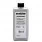 Metabo - Ulje za podmazivanje pneumatskih alata 0901008540 - 0901008540