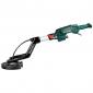 Metabo - Rotaciona brusilica sa produženim vratom LSV 5-225 Comfort - 600136000