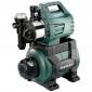 Metabo - Hidropak HWWI 4500/25 Inox - 600974000