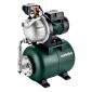 Metabo - Hidropak HWW 3500/25 G - 600981000