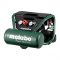 Metabo - Kompresor Power 180-5 W OF - 601531000