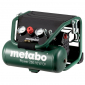 Metabo - Kompresor Power 250-10 W OF - 601544000