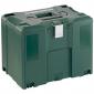Metabo - Kofer MetaLoc IV - 626433000