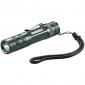 Metabo - Mini lampa CREE-LED 657002000 - 657002000