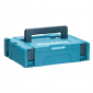 Makita - Makpac 1 transportni kofer 821549-5 - 821549-5