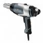 Steinel - Fen za topli vazduh HG 2520 E - 351601