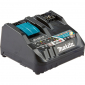 Makita - Punjač za akumulator CXT/LXT 198720-9 - 198720-9