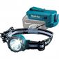 Makita - LED lampa DEADML800 - DEADML800
