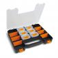 Beta - Organizer sa 6 kutijica 2080/V6 - 2080/V6