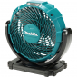 Makita - Akumulatorski ventilator CF100DZ - CF100DZ