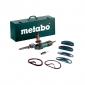 Metabo - Tračna brusilica BFE 9-20 Set - 602244500