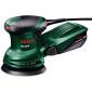 Bosch-zeleni - Ekscentar brusilica Bosch PEX 220 A - 0603378020