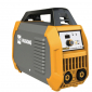 Hugong - Inverterski aparat za zavarivanje ESTICK 160 profi - 988802