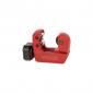 Irimo - Mini rezač bakarnih cevi 321161 - 321161