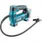 Makita - Akumulatorska pumpa MP100DZ - MP100DZ