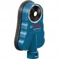 Bosch - Nastavak za usisavanje prašine GDE 68 - 1600A001G7