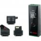 Bosch - Digitalni laserski daljinomer Zamo III set - 0603672701