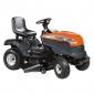 Oleo Mac - Traktorska kosilica OLEO-MAC 98L/14,5 KH - OM 98L/14,5 KH