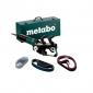 Metabo - Tračna brusilica za cevi RBE 9-60 Set - 602183510