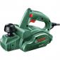 Bosch-zeleni - Električno rende Bosch PHO 1500 (ručni abrihter) - 06032A4020
