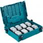 Makita - Akumulatorski set 199697-1 - 199697-1