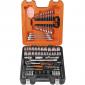 Bahco - Set ključeva i nasadnih ključeva S87+7 - S87+7