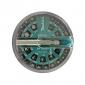 Makita - 28-delni set bitova B-28911 - B-28911