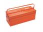 Bahco - Kutija za alat 5 delova 3149-OR - 3149-OR