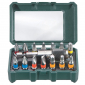 Metabo - Promotion set bitova 15 kom - 626703000
