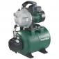 Metabo - Hidropak HWW 4000/25 G - 600971000