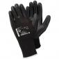 Metabo - Radne rukavice TEGERA 866 - TEGERA 866