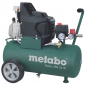 Metabo - Kompresor uljni Basic 250-24 W - 601533000