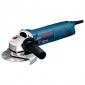 Bosch - Ugaona brusilica GWS 1000 Professional - 0601828800