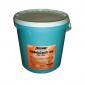 ostalo - Pasta za ruke 10L 50211-100 - 50211-100