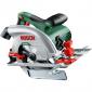 Bosch-zeleni - Ručna kružna testera PKS 55 - 0603500020