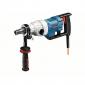 Bosch - Bušilica za bušenje dijamantskim krunama GDB 180 WE Professional - 0601189800